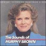 The Sounds of Murphy Brown