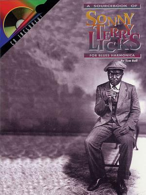 HOHNER Blues Harp MS Harmonica Key B, Diatonic, Includes Case & Book, 532BL