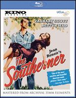 The Southerner [Blu-ray] - Jean Renoir