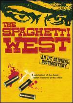 The Spaghetti West