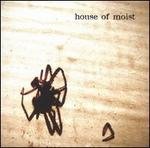 The Spider Album