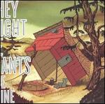 The Spine - They Might Be Giants