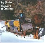 The Spirit of Christmas [Remastered] [Bonus Track]