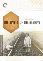 The Spirit of the Beehive [Criterion Collection]