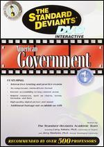 The Standard Deviants: American Government, Part 1