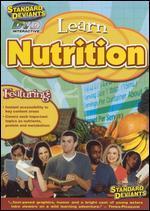 The Standard Deviants: Learn Nutrition