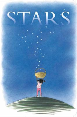 The Stars: The Complete Guide - Ray, Mary Lyn, and Frazee, Marla (Illustrator)