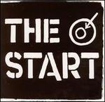 The START EP
