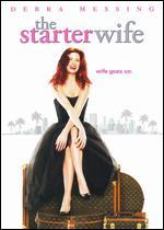 The Starter Wife [2 Discs]