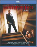 The Stepfather [Unrated] [Blu-ray] - Nelson McCormick