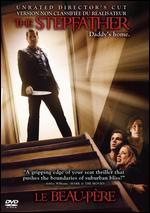 The Stepfather [Unrated Director's Cut]