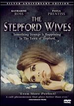 The Stepford Wives [Silver Anniversary Edition] - Bryan Forbes