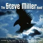 The Steve Miller Band [Falcon]