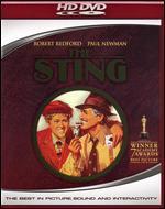 The Sting [HD]