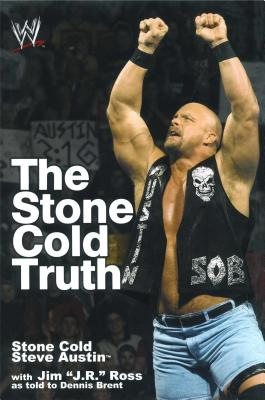 The Stone Cold Truth - Austin, Steve