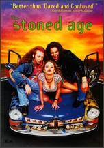 The Stoned Age - James Melkonian