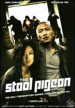 The Stool Pigeon - Dante Lam
