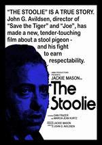 The Stoolie