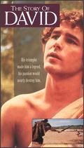 The Story of David - Alex Segal; David Lowell Rich