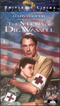 The Story of Dr. Wassell - Cecil B. DeMille