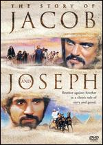 The Story of Jacob and Joseph - Michael Cacoyannis