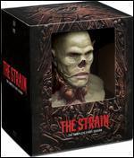 The Strain: Season 01