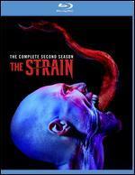 The Strain: Season 02