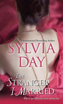 The Stranger I Married - Day, Sylvia