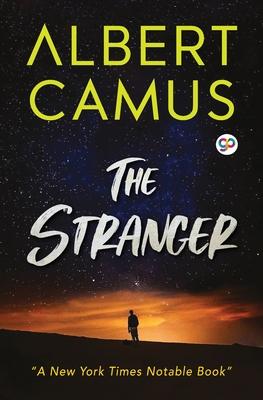 The Stranger - Camus, Albert, and Press, General (Editor)