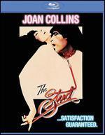 The Stud [Blu-ray]