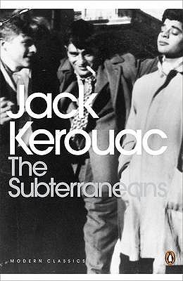 The Subterraneans - Kerouac, Jack, and Douglas, Ann (Introduction by)