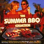 The Summer BBQ Collection