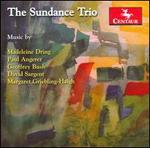 The Sundance Trio