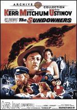 The Sundowners