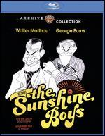 The Sunshine Boys [Blu-ray]