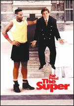The Super - Rod Daniel