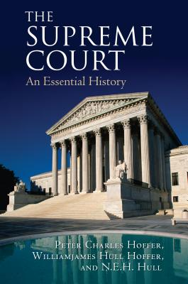 an introduction to the history of the supreme court - introduction to federal courts - structure of federal courts - jurisdiction of federal courts the history of the supreme court is the most significant of any federal court because it was the first court established in the federal system.