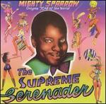 The Supreme Serenader