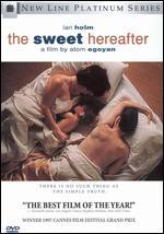 The Sweet Hereafter - Atom Egoyan
