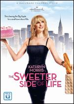 The Sweeter Side of Life - Michael Damian