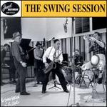 The Swing Session