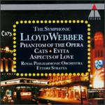 The Symphonic Lloyd Webber