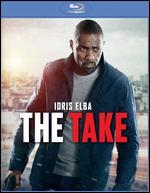 The Take [Blu-ray] - James Watkins