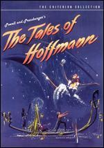 The Tales of Hoffmann [Criterion Collection]
