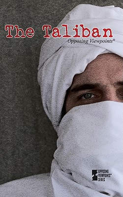The Taliban - Berlatsky, Noah