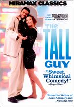 The Tall Guy - Mel Smith