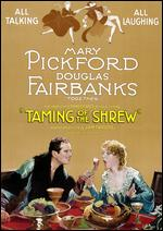 The Taming of the Shrew - Sam Taylor
