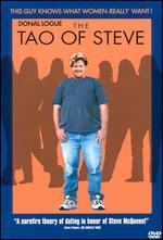 The Tao of Steve