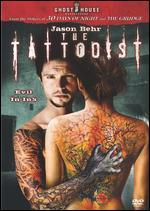 The Tattooist