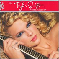 The Taylor Swift Holiday Collection - Taylor Swift
